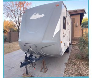 Stylish Looking 2012 Travel Lite Idea.$1000 for Sale in Virginia Beach, VA
