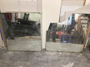 Antique mirrors for Sale in Depew, NY