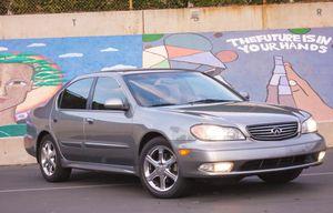 2004 Infiniti I35 for Sale in Richmond, VA
