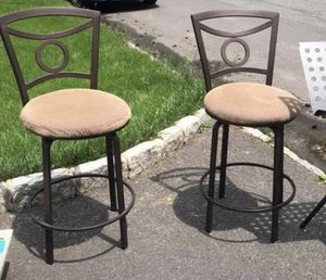 Bar stool for Sale in Cranford, NJ