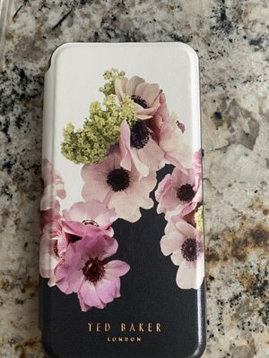 iPhone case X/XS for Sale in Oceanside, CA