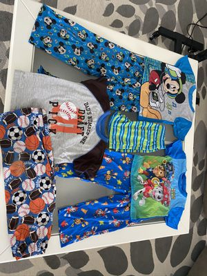 Boys size 4t for Sale in Kissimmee, FL