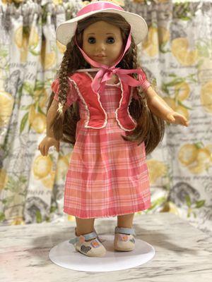 American girl dolls for Sale in Brooklyn, OH