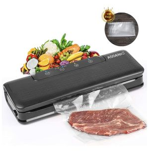 NEW Vacuum Sealer for Sale in Parrish, FL