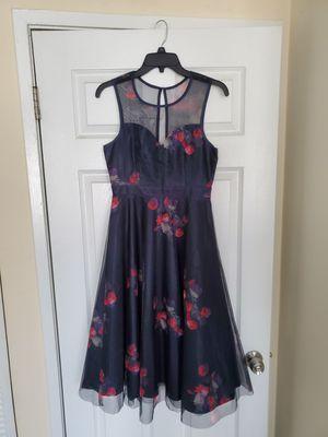 Floral vintage dress for Sale in Gaithersburg, MD