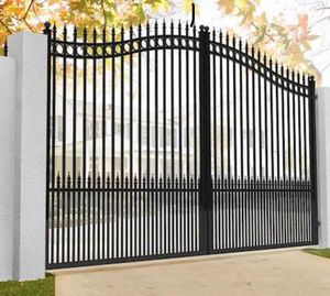 Swing gate motor, Automatic gates $1 for Sale in Virginia Gardens, FL