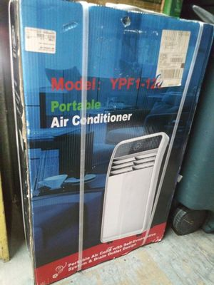 Portable Air Conditioner for Sale in Los Angeles, CA