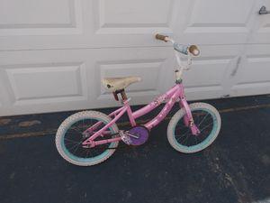 Girls bmx bike for Sale in Las Vegas, NV