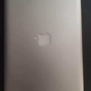 Macbook Pro 2014 for Sale in Los Angeles, CA