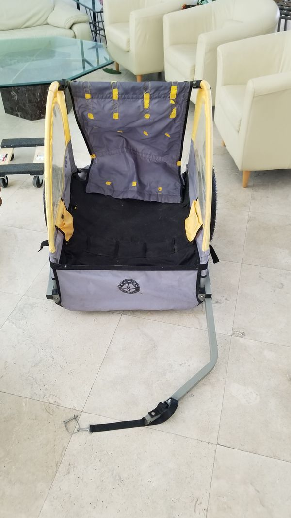 Schwinn baby, cargo or pet Bicycle Carrier great price