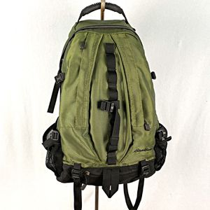 Eddie Bauer Hiking Backpack for Sale in Austin, TX