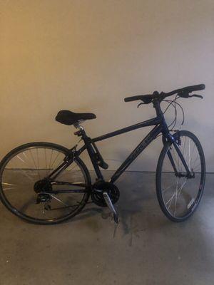 Trek Hybrid Bike for Sale in Seattle, WA