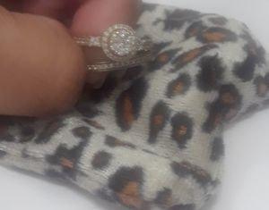 Wedding band for Sale in Refugio, TX
