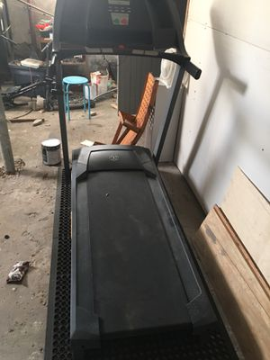 Treadmill for Sale in Fall River, MA