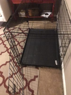 Large Dog Kennel for Sale in Swansea, IL
