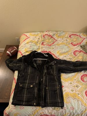 Empyre men's size Large ski snowboard jacket for Sale in Centennial, CO