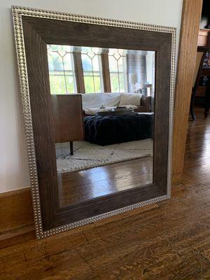 Wall Mirror for Sale in Rochester, MI