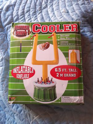Cooler for Sale in Christiana, TN