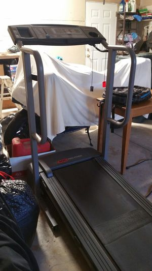 Treadmill, Pro-form for Sale in Palatine, IL