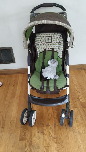 Stroller for Sale in UPPER ARLNGTN, OH