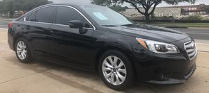 2015 Subaru Legacy for Sale in Austin, TX