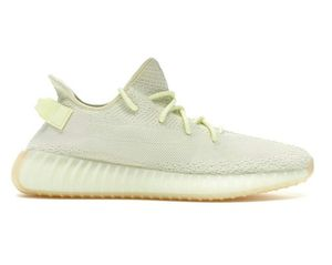 Adidas Yeezy Boost 350 V2 Butter for Sale in Houston, TX