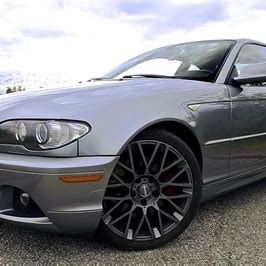 Used BMW E46 3 Series Coupe Suspension Parts for Sale in Fort Lauderdale, FL