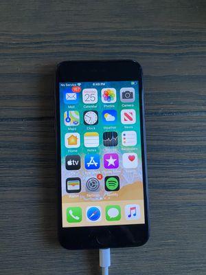iPhone 8 for Sale in Sunnyside, WA