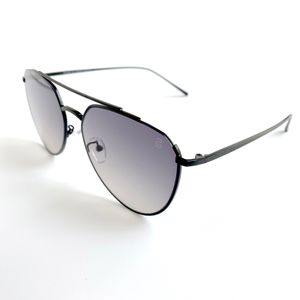 Sunglasses (Marasusa - Smoke) for Sale in New York, NY