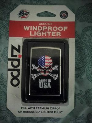 Zippo for Sale in Apopka, FL