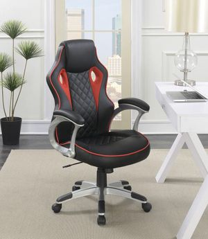 Office Chairs in Offer (801497) for Sale in Orlando, FL
