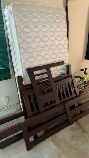 Bunk beds for Sale in Northampton, PA