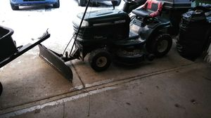 Mower for Sale in Eagan, MN