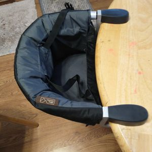Clip On Chair for Sale in Perkasie, PA