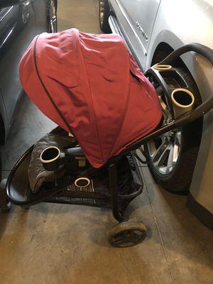 Graco stroller for Sale in East Wenatchee, WA