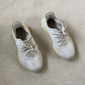 YEEZY BOOST 350 V2 ADIDAS for Sale in Cambridge, MA