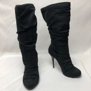Michael Antonio Sexy Slouchy Boots 9 for Sale in Lake Mary, FL