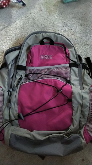 Lands end back pack for Sale in Trappe, PA