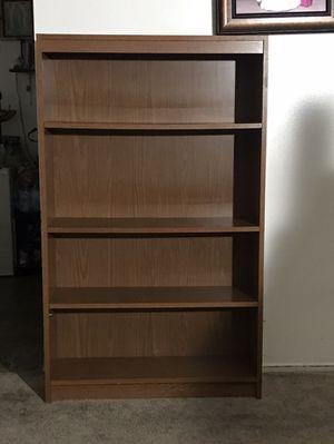 Shelf for Sale in Oceanside, CA
