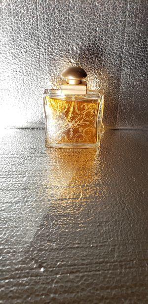 ❤ 10 min SALE Hermes For Women. Eau De Parfum Spray 1.6 Ounces for Sale in Phoenix, AZ