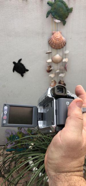 Sony Handycam for Sale in Davie, FL