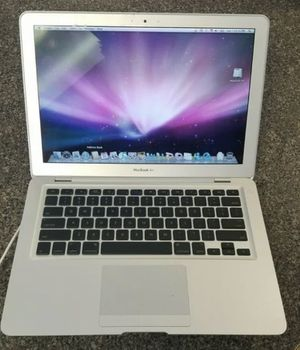 Macbook Air Laptop for Sale in Atlanta, GA