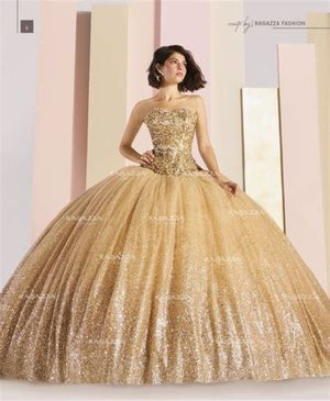 Quinceañera, Engagement, Ball, Prom or Wedding Dress! NEW! for Sale in Snohomish, WA