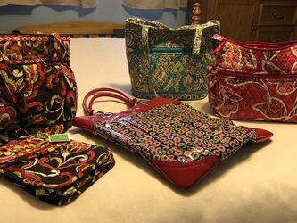 Vera Bradley bags for Sale in Pittsburgh,  PA