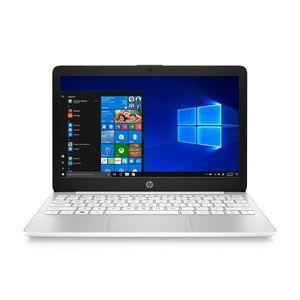 "HP 11.6"" Windows Stream Laptop (11-ak1035nr) for Sale in Elgin, SC"