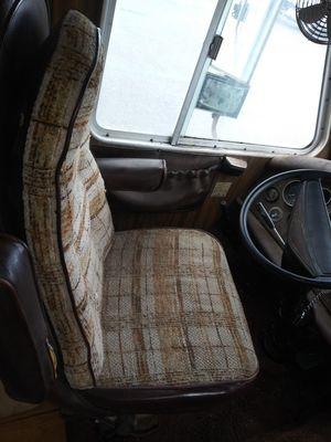 77dodge kings highway motorhome for Sale in Muscoy, CA
