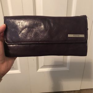 Kenneth Cole Wallet for Sale in Chicago, IL