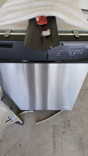 Dishwasher Whirlpool for Sale in Orlando, FL