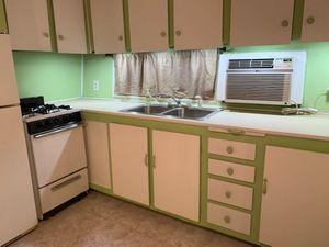 55+ mobile home 1/1 for Sale in Inverness, FL
