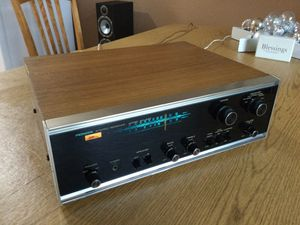 Receiver PIONEER SX-440. Ask $120 OBO for Sale in Battle Ground, WA